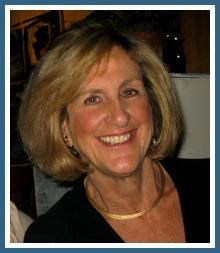Susan Libitzky