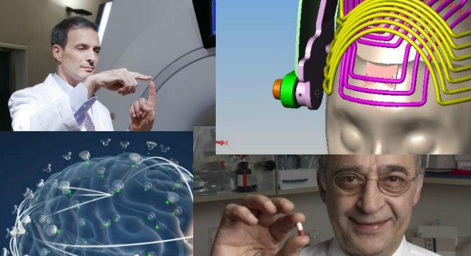 Parkinson's Disease solutions