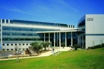 IBM Research in Haifa employs 500 people.
