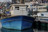 Old Jaffa Port. Photo by Flash90.