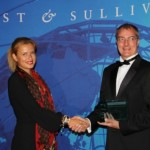 "Braverman was nominated as ""Young Sustainability Executive of the Year"" in the 2013 Business Green Leaders Awards."
