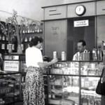 school-of-pharmacy-268x178