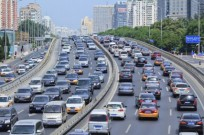 The roads could become a great deal safer thanks to new Israeli technology. Photo by TonyV3112 / Shutterstock.com.