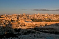 free_israel_photos_jerusalem_old_city_all_600