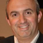 Gideon Soesman, GreenSoil managing partner.