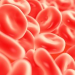 Elfi-Tech can non-invasively measure skin blood flow, blood velocity, clotting and relative cardiac output. (Shutterstock.com)