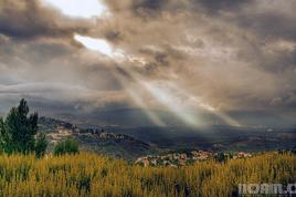 Noam-Chen_Views-of-Israel_268x178
