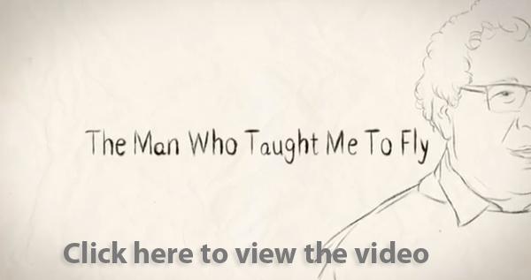 Yossi Leshem video