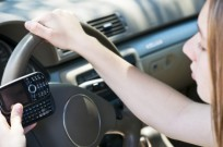 Data from tweets can help ease transport problems. Image via Shutterstock.com