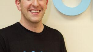 Guy Rosen, Onavo