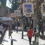 Jerusalem_Instagram_268x178