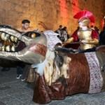 Jerusalem_Knights_268x178