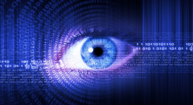 Israeli scientists are using technology to transform the lives of the world's vision-impaired. Photo via shutterstock*