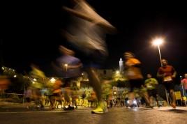jerusalem marathon f90