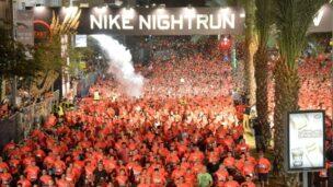 night run f90