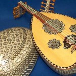 The Jerualem Oud Festival is a unique cultural experience.