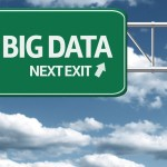 Big Data by Shutterstock