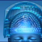 Brainsway stimulates deep structures of the brain.