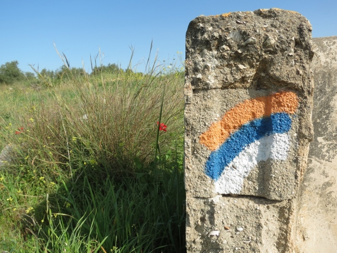 Israel-National-Trail_Dov-Greenblat_1