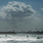 pic_of_week_kitesurfing_f90 copy
