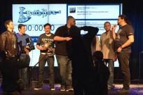 Socializr wins Tel Aviv BattleHack