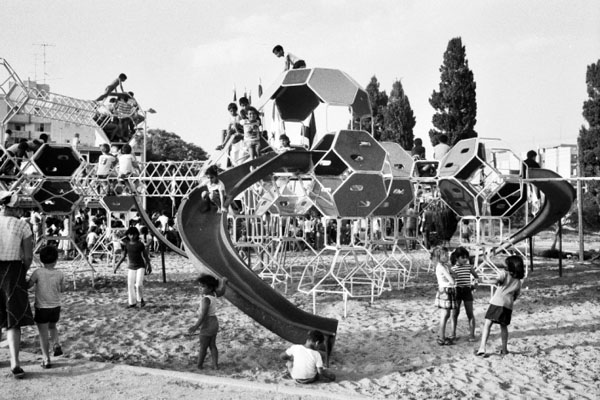 Playgrounds_1_600px