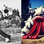 Playgrounds_268x178