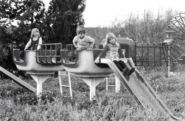 Playgrounds_2_600px