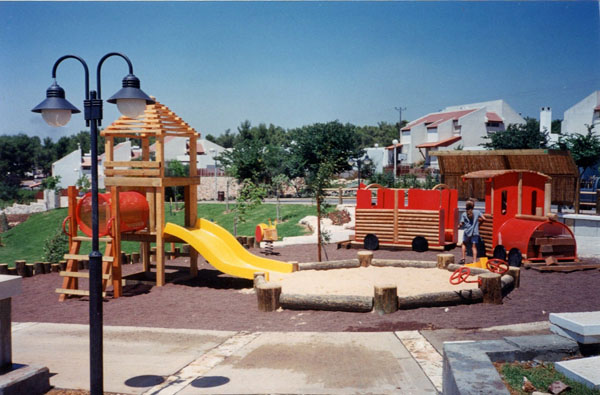 Playgrounds_3_600px
