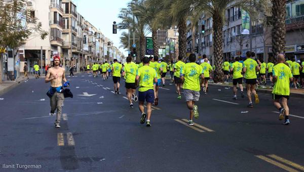 TLV-Marathon-2014_Ilanit-Turgeman_600px_1