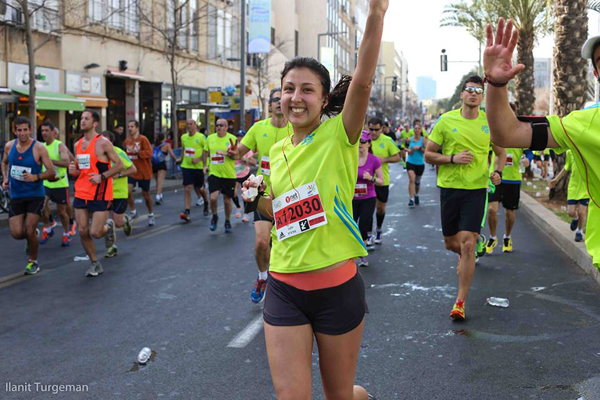 TLV-Marathon-2014_Ilanit-Turgeman_600px_2