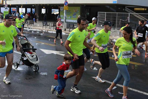 TLV-Marathon-2014_Ilanit-Turgeman_600px_3
