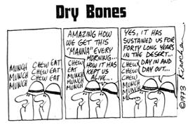 dry-bones-passover-268x178