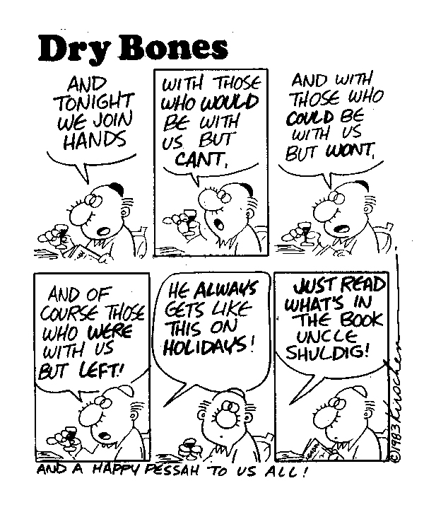 dry-bones-passover-cant-be-with-us