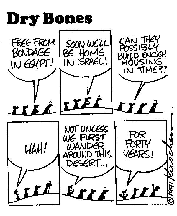 dry-bones-passover-housing
