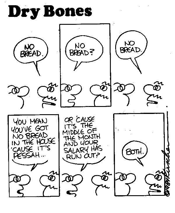 dry-bones-passover-no-bread