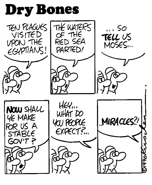 dry-bones-passover-stable-govt