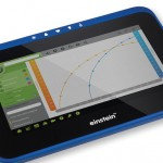 The Einstein Tablet+
