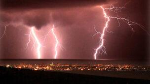 lightning_f90668