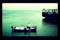 pic_of_week_fisherman_in_tiberias copy