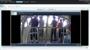 Statue of Liberty upgrades with Israeli digital video surveillance