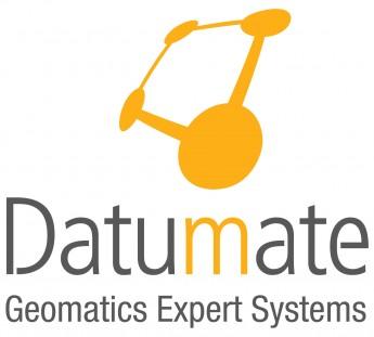 datumate_logo