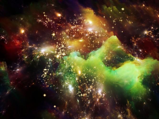 shutterstock_universe