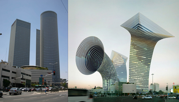 viktor-enrich_azrieli-center-TLV