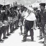 268x178-Ben_Gurion_Beer_Ora_1957