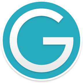 Ginger_Software_Logo