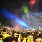 Maccabi Euroleague win 201 Mario Troiani - 268x178