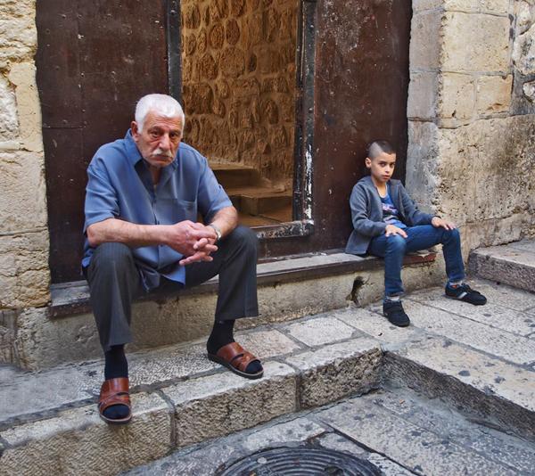 Orna-Naor_Jerusalem_2