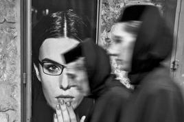 Orna-Naor_Jerusalem_268x178