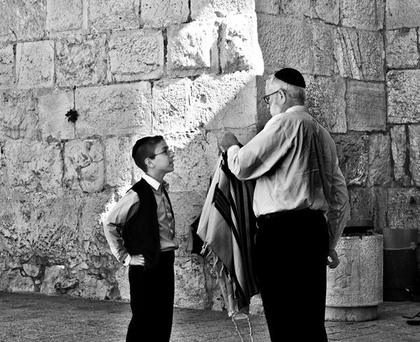 Orna-Naor_Jerusalem_4
